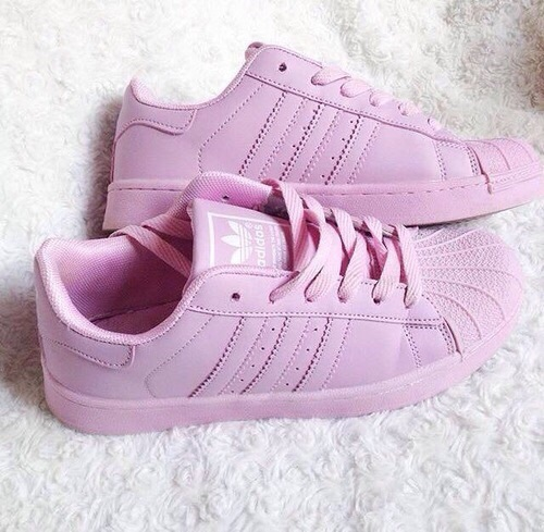 adidas shoes 2016 pink. new pink adidas shoe 2016 shoes u