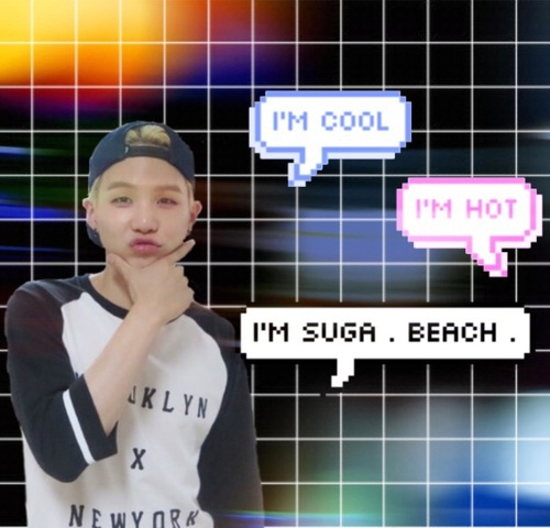 Bts Funny Jin Kpop Suga Image 4026171 By Owlpurist On