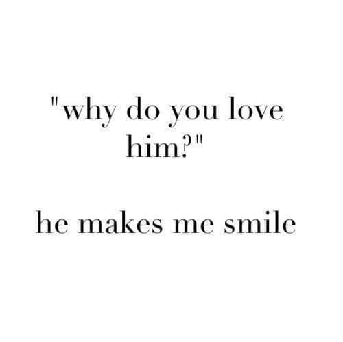 crush him love quotes image 4066386 by helena888 on