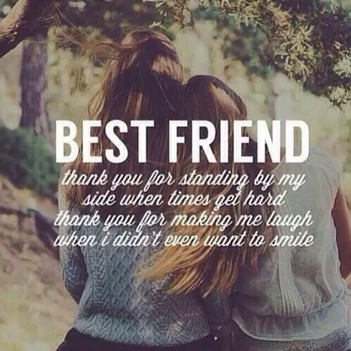 friends quotes friendship goals image by rayman on