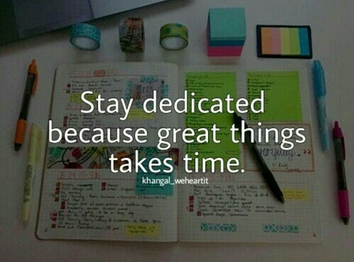 Best Motivational Quotes For Students: Motivation, Time, Work, Study, Dedicated