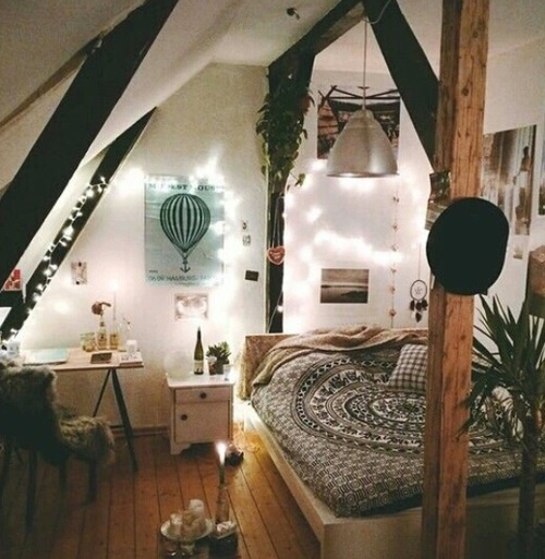 Chambre We Heart It - 7 iemo, we heart it bedroom book and chambre ...