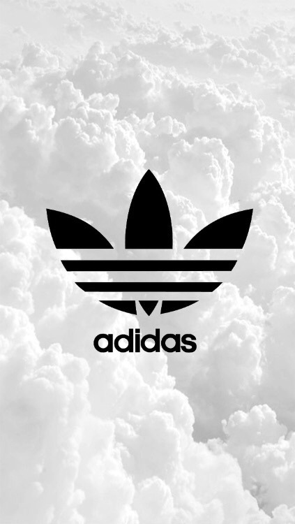 adidas louis tomlinson voice image 4465521 by sharleen
