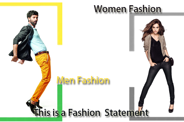 Fashion And Lifestyle Men Clothings Women Clothings Online Shopping Discount Image 4567946