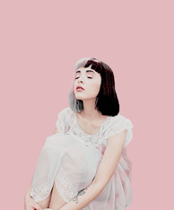 aesthetic, alternative, crybaby, indie, melanie martinez