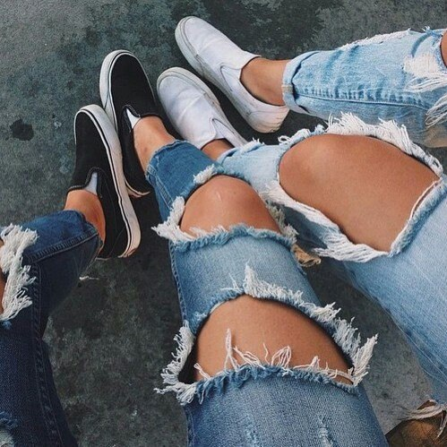 aesthetic, fashion, hipster, indie, love