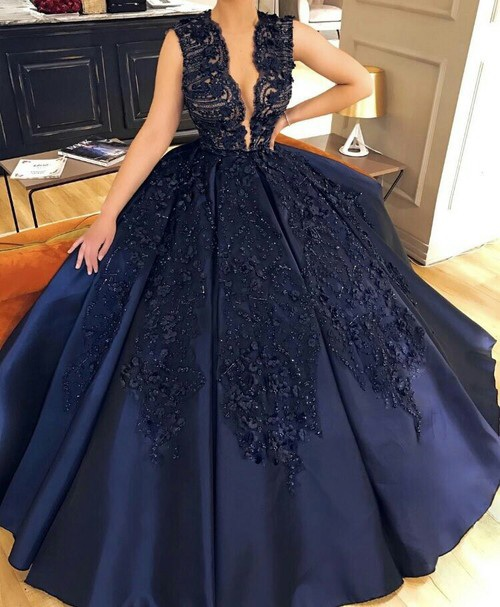 dress, elegant, fancy, fashion, girl