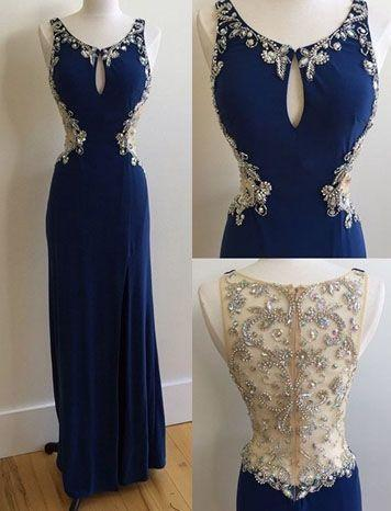 blue, dresses, fashion, promdresses, shopping
