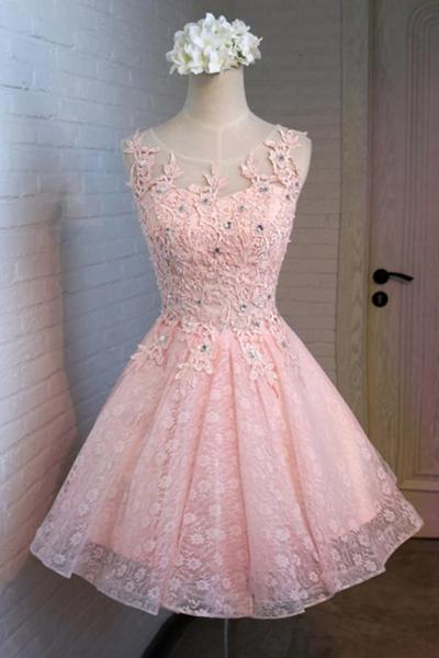 beaded, beading, cocktail dress, cute, elegant