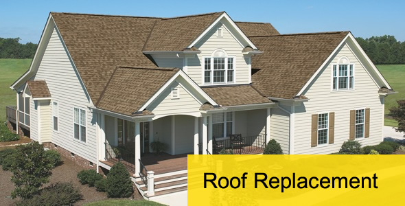 Roof Replacement Houston, see more:http:  www.aaffordabl