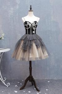 cocktail dresses, dress, dresses, homecoming dress, homecoming dresses