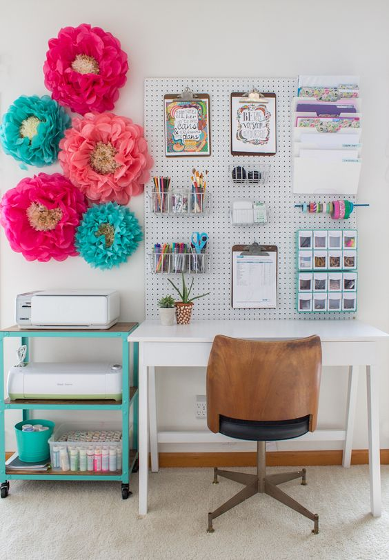 craft, inspo, crafts and Paper