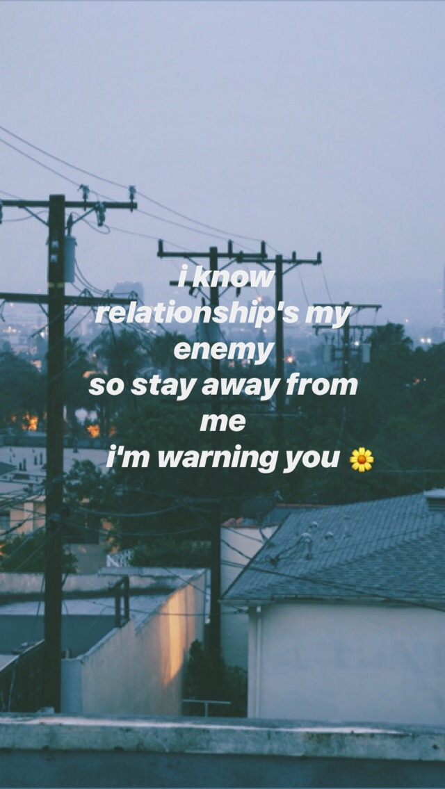 my dear melancholy, relationships, the weeknd and selena gomez