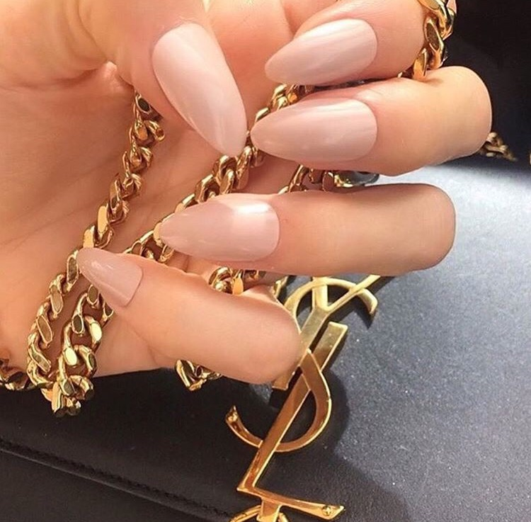 claws inspo, nails goals, tumblr fashion and inspiration style