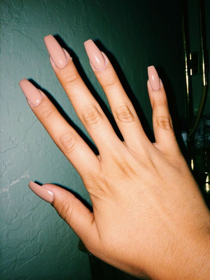 nails goals, style inspiration and claws inspo