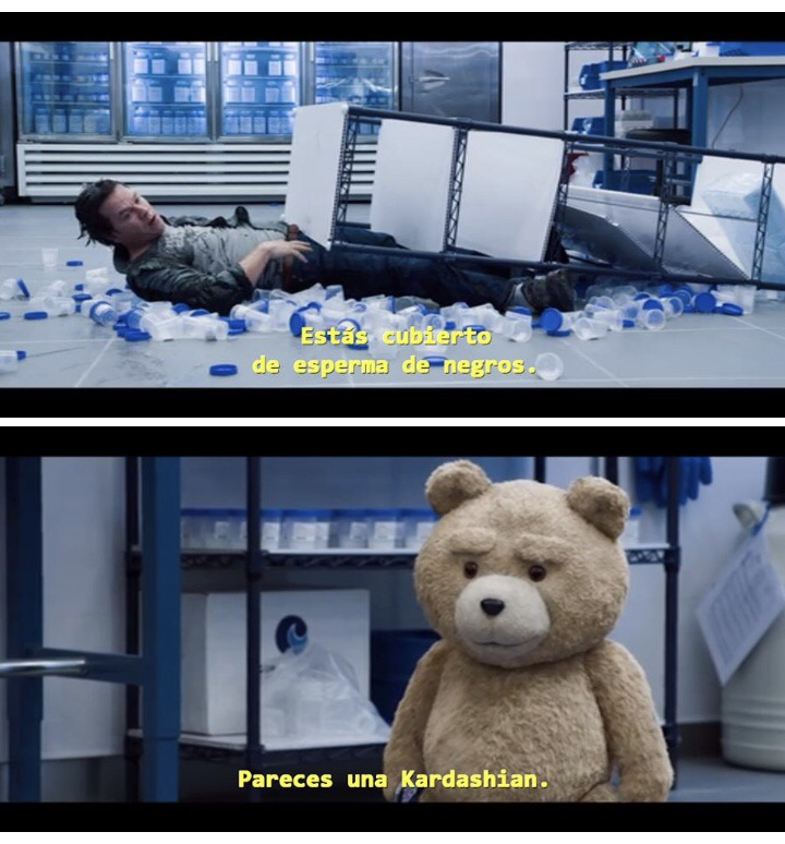 triste, quotes, frases and movie