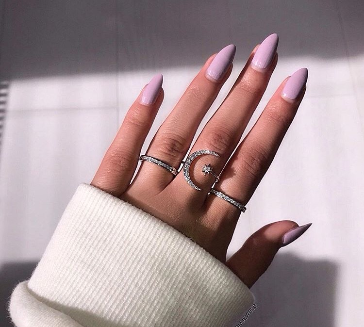 claws inspo, nails goals and style inspiration