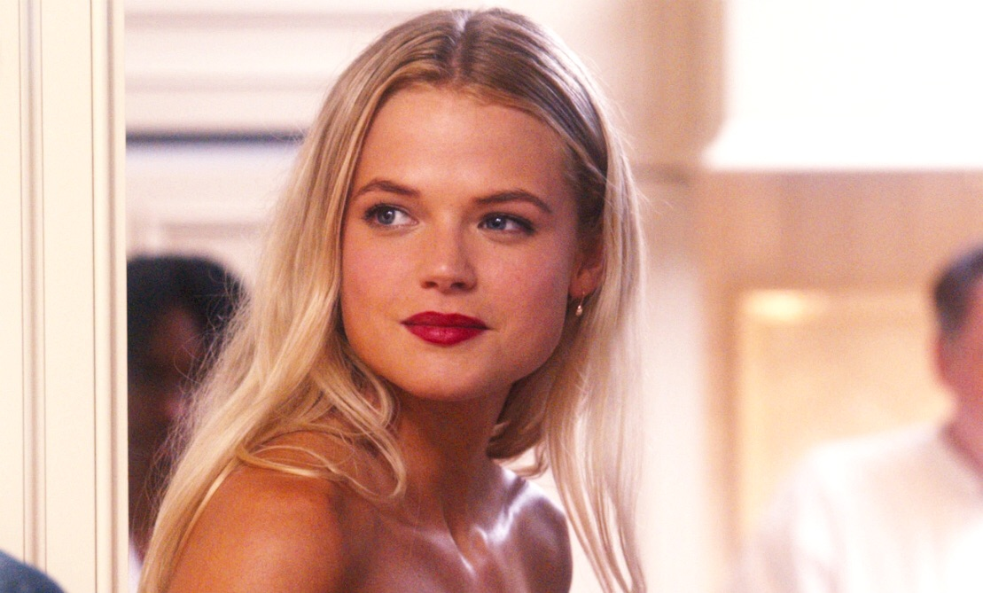 endless love, gabriella wilde and jade butterfield