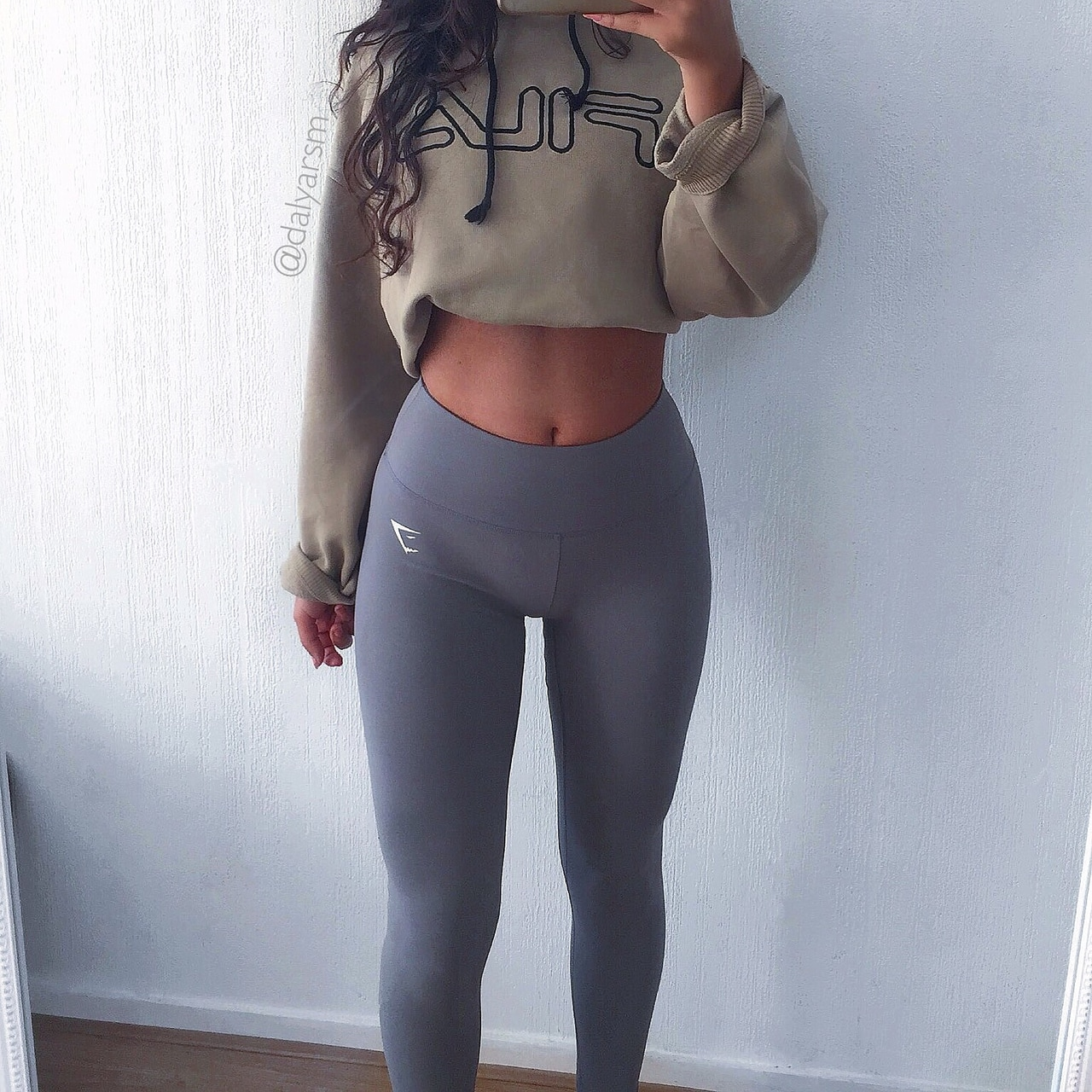 Fila, abs, fashion and fit