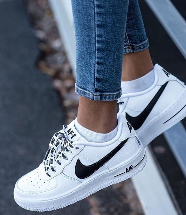 nike, spring and style