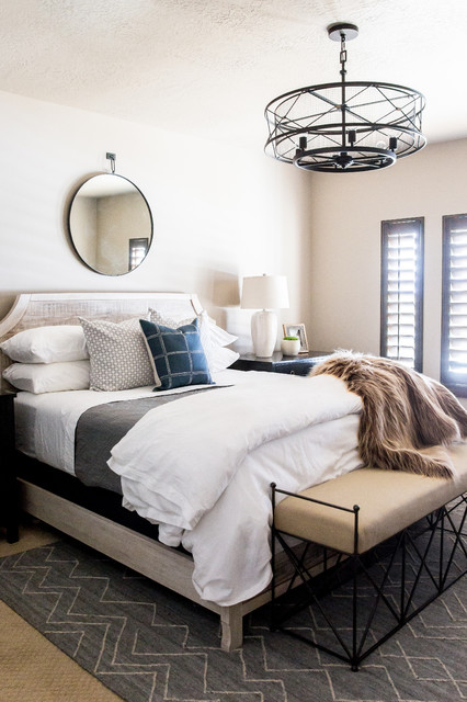 bedroom. interior, design, home and house
