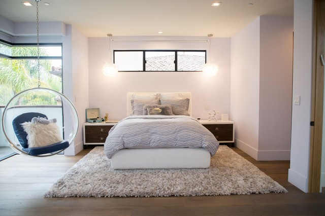 bedroom. white, design, homr and house