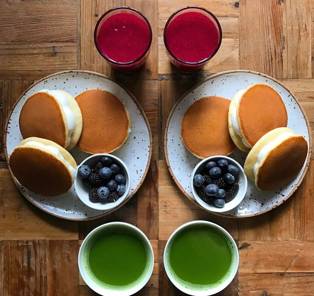 symmetry breakfast, lifestyle, relationship goal and blueberry