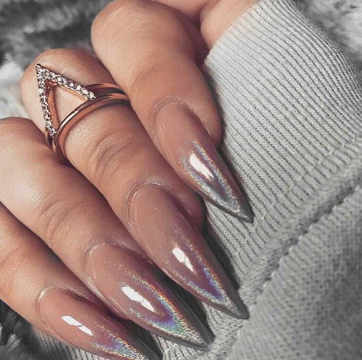 beauty, hands, nails goals and claws inspo