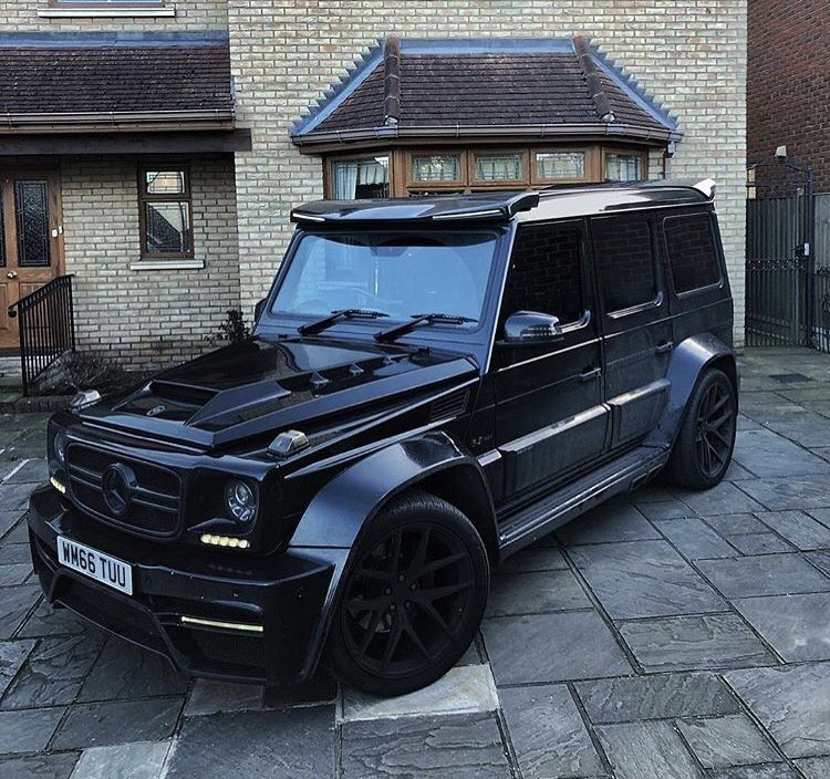 benz, mercedes g wagon, black and luxury