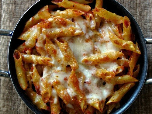 cheese, cheesy, delicious and dinner