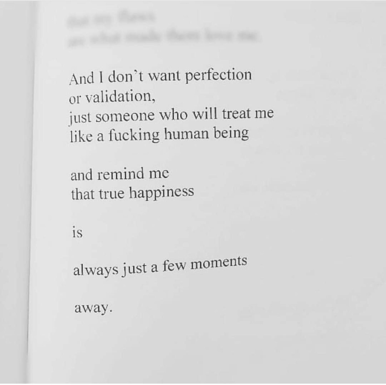 sad, kiss, lonely and poetry
