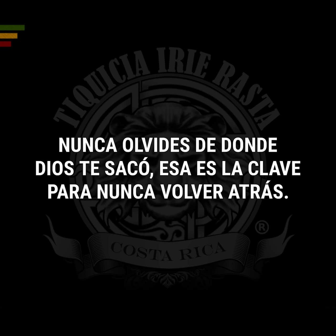 frases, dios, citas and amor