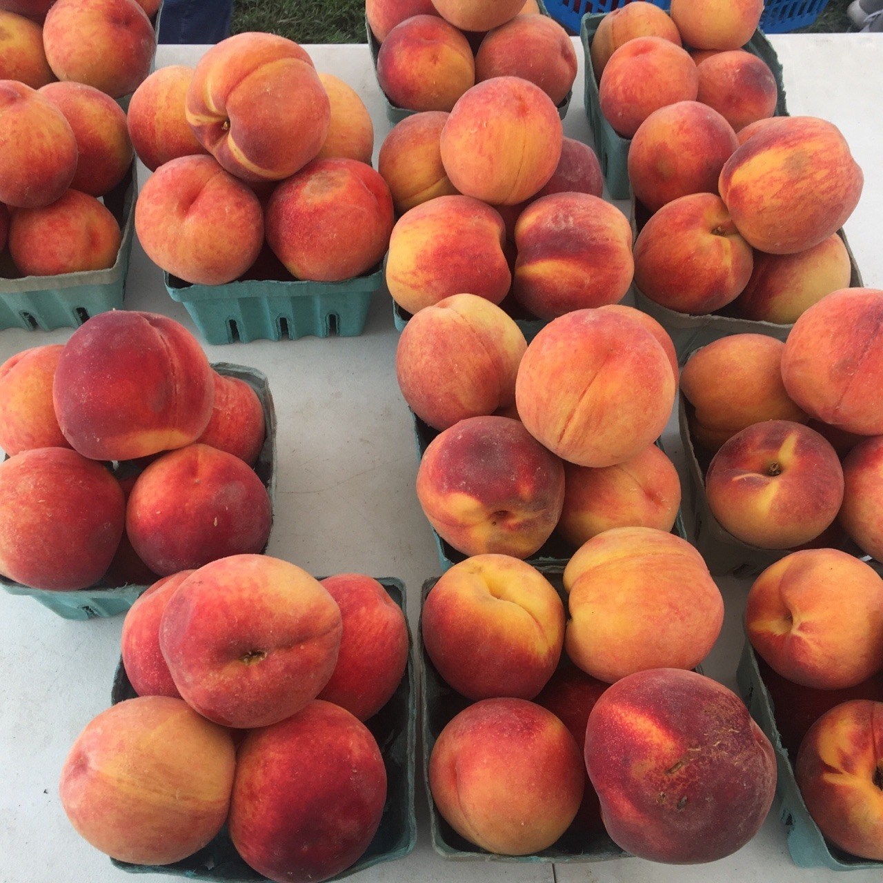 food, peaches, health and healthy food