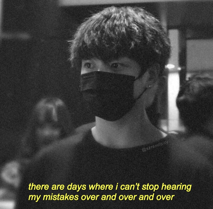 quotes, dark bts, kpop quotes and jungkook aesthetic