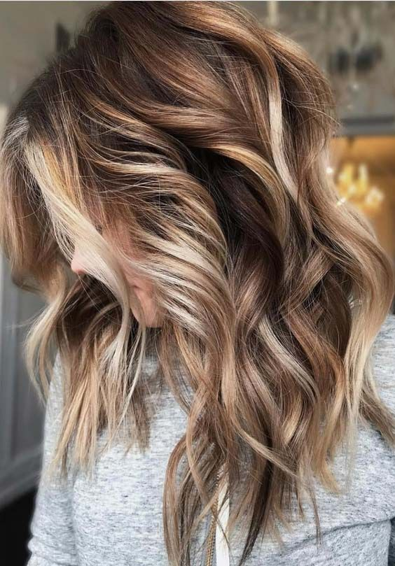 hairstyle, tumblr, curly and Prom