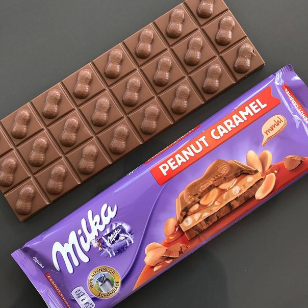 chocolate, nuts, delicious and food