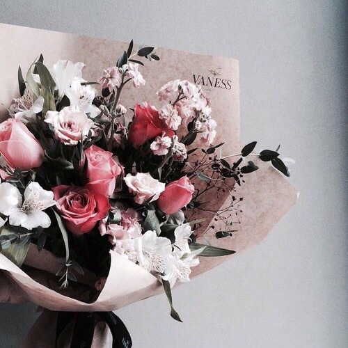 goals, flowers, roses and bouqet