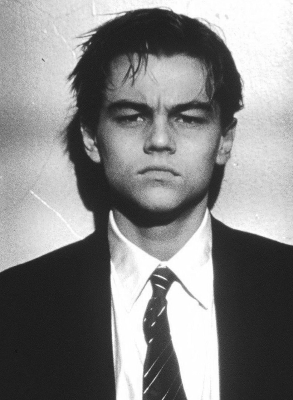 retro, The Basketball diaries, movies and alternative