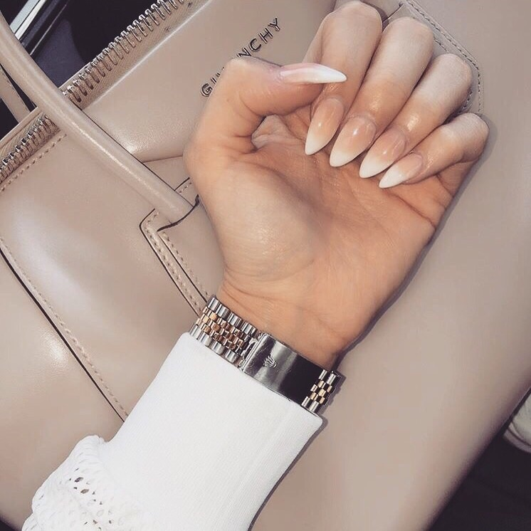 claws inspo, nails goals, beauty and inspo inspiration