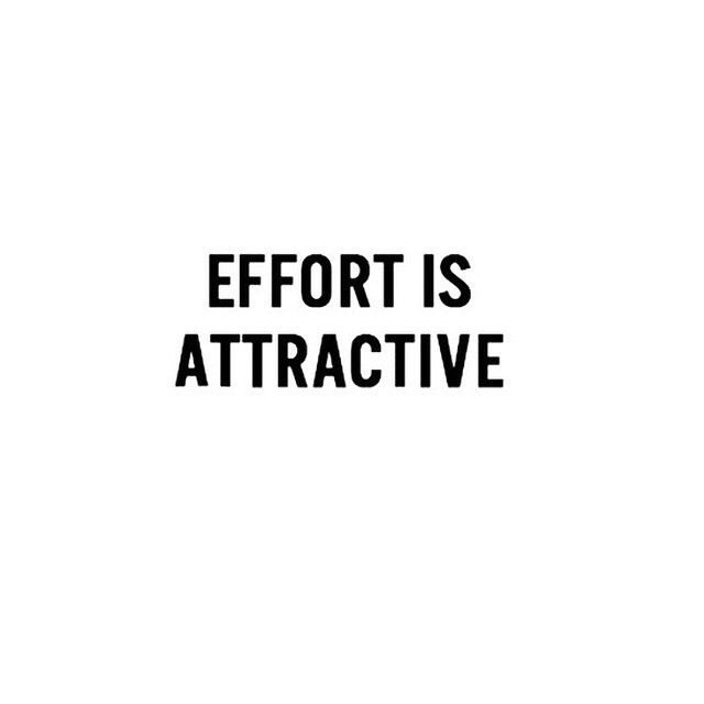 effort, quote, boss and work