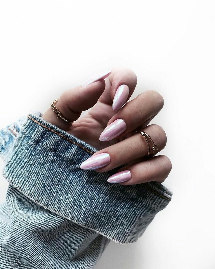 nails goals, hands, inspo inspiration and claws inspo