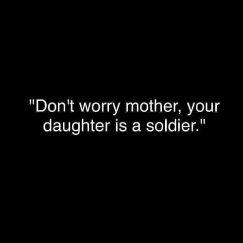strong, women, mother and quotes