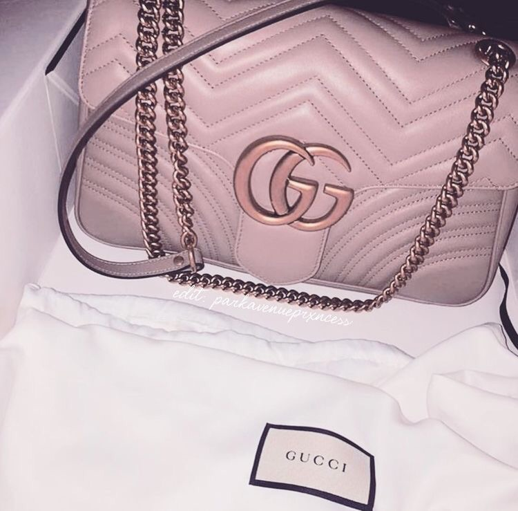 bags, chic, fashion and girls