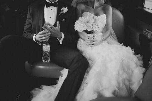 amor, couple goals, love and marriage