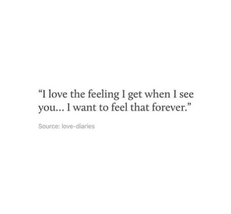 teenagers, broken heart, love quotes and sad quotes