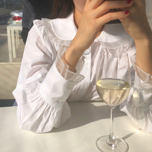 aes, aesthetic, cute and drinks