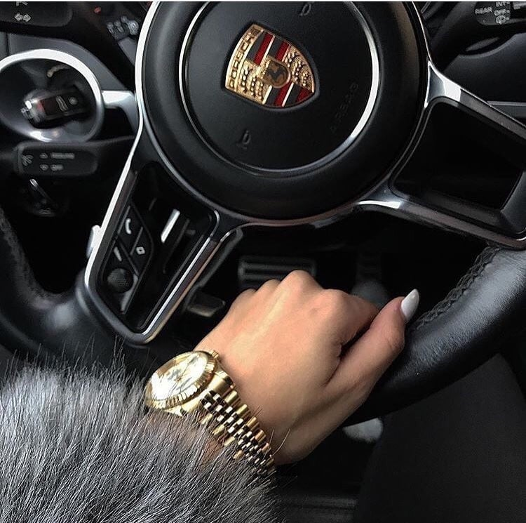 car, drive, girl and goals