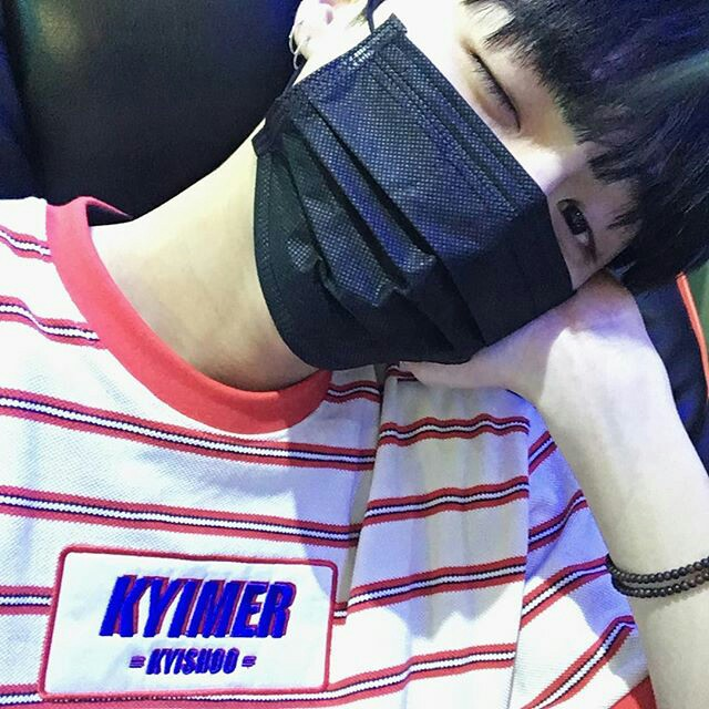accessories, aesthetic, alternative and asian boy