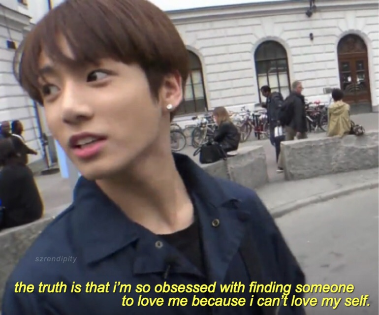 aesthetic, life, bts aesthetic and life quotes