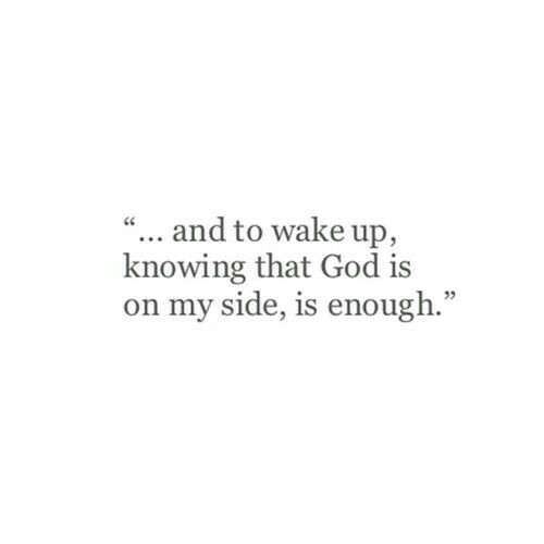 allah, life, tumblr and quotes